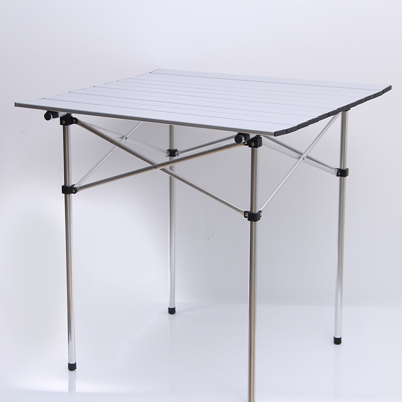 Ultralight Folding Table FT 5238