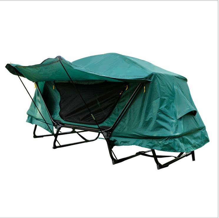 Camping Tent CT0080