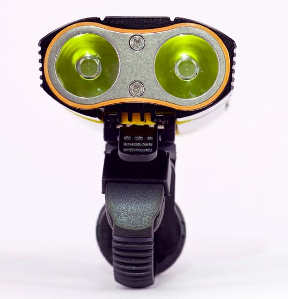 Bike Front Light X-1